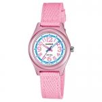 นาฬิกา คาสิโอ Casio STANDARD Analog'women รุ่น LTR-19B-4B1V ของแท้ รับประกัน 1 ปี