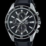 นาฬิกา คาสิโอ Casio EDIFICE CHRONOGRAPH รุ่น EFR-546L-1AV
