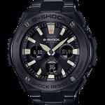 นาฬิกา Casio G-Shock G-STEEL series รุ่น GST-S130BD-1A ของแท้ รับประกัน1ปี