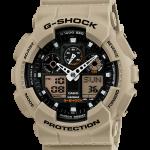 นาฬิกา คาสิโอ Casio G-Shock Limited model รุ่น GA-100SD-8