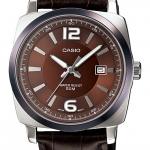 นาฬิกา คาสิโอ Casio STANDARD Analog'men รุ่น MTP-1339L-5A