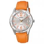 นาฬิกา คาสิโอ Casio STANDARD Analog'women รุ่น LTP-1389L-4B2V