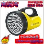 ไฟฉาย 23 LED รหัส YG3506