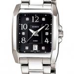 นาฬิกา คาสิโอ Casio SHEEN 3-HAND ANALOG รุ่น SHE-4023D-1A