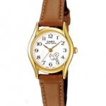 นาฬิกา คาสิโอ Casio STANDARD Analog'women รุ่น LTP-1094Q-7B7