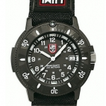 นาฬิกา Luminox รุ่น LUMINOX 3901 Original Navy SEAL Dive Watch