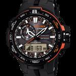 นาฬิกา คาสิโอ Casio PRO TREK รุ่น PRW-6000Y-1