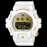 นาฬิกา Casio G-Shock S-Series X SUPRA รุ่น GMD-S6900SP-7 ของแท้ รับประกัน1ปี
