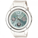 นาฬิกา คาสิโอ Casio Baby-G Standard ANALOG-DIGITAL รุ่น BGA-150-7B2