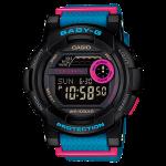 นาฬิกา คาสิโอ Casio Baby-G Standard DIGITAL รุ่น BGD-180-2