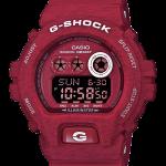 นาฬิกา คาสิโอ Casio G-Shock Limited Heathered Color series รุ่น GD-X6900HT-4