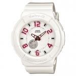 นาฬิกา คาสิโอ Casio Baby-G Neon Illuminator รุ่น BGA-133-7B
