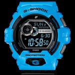 นาฬิกา คาสิโอ Casio G-Shock Limited model 30th Anniversary รุ่น GLS-8900LV-2DR ใหม่