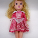 ตุ๊กตาเจ้าหญิงดีสนีย์ 1
