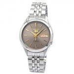 นาฬิกาข้อมือ SEIKO 5 Automatic รุ่น SNKL19K1