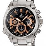 นาฬิกา คาสิโอ Casio EDIFICE CHRONOGRAPH รุ่น EF-536D-1A