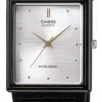 นาฬิกา คาสิโอ Casio STANDARD Analog'men รุ่น MQ-38-7A