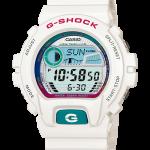 นาฬิกา คาสิโอ Casio G-Shock G-lide รุ่น GLX-6900-7DR