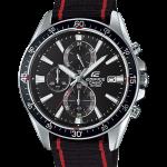 นาฬิกา คาสิโอ Casio EDIFICE CHRONOGRAPH รุ่น EFR-546C-1AV