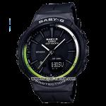 นาฬิกา Casio Baby-G BGS-100 series รุ่น BGS-100-1A ของแท้ รับประกัน1ปี