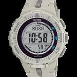 นาฬิกา Casio PRO TREK รุ่น PRG-300-8 ของแท้ รับประกัน1ปี