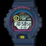 นาฬิกา คาสิโอ Casio G-Shock G-lide รุ่น GLX-6900A-2DR