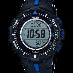 นาฬิกา คาสิโอ Casio PRO TREK รุ่น PRG-300-1A2