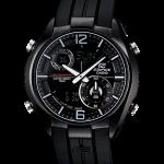 นาฬิกา คาสิโอ Casio EDIFICE ANALOG-DIGITAL รุ่น ERA-100PB-1AV