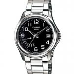 นาฬิกา คาสิโอ Casio STANDARD Analog'men รุ่น MTP-1369D-1BV