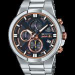 นาฬิกา คาสิโอ Casio EDIFICE INFINITI Red Bull Racing Limited ลิมิเต็ดเอดิชัน รุ่น EFR-544RB-1A