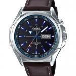 นาฬิกา Casio STANDARD Analog-Men' รุ่น MTP-E200L-1A2V ของแท้ รับประกัน 1 ปี