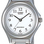 นาฬิกา คาสิโอ Casio STANDARD Analog'women รุ่น LTP-1130A-7B
