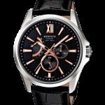 นาฬิกา คาสิโอ Casio EDIFICE MULTI-HAND รุ่น EFB-300L-1AV