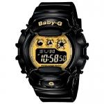 นาฬิกา คาสิโอ Casio Baby-G Standard DIGITAL รุ่น BG-1006SA-1C (หายาก)