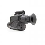 กล้องส่องทางไกล ตาเดียว อินฟาเรด ZIYOUHU 6X32