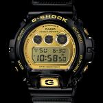 นาฬิกา คาสิโอ Casio G-Shock Limited model รุ่น DW-6930D-1