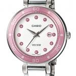 นาฬิกา คาสิโอ Casio STANDARD Analog'women รุ่น LTP-1329D-4E
