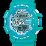 นาฬิกา คาสิโอ Casio G-Shock Limited Model รุ่น GA-400A-2A