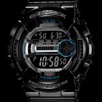นาฬิกา คาสิโอ Casio G-Shock Standard digital รุ่น GD-110-1
