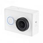 Mi Yi Sport Camera - Basic Kit White ประกันศูนย์ไทย 1 ปี