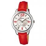 นาฬิกา คาสิโอ Casio STANDARD Analog'women รุ่น LTP-1387L-4B1