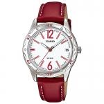 นาฬิกา คาสิโอ Casio STANDARD Analog'women รุ่น LTP-1389L-4B1V