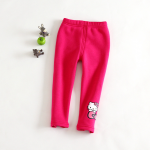 กางเกงเลคกิ้งคิตตี้ ( 2-6 ปี)