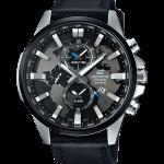 นาฬิกา Casio EDIFICE MULTI-HAND รุ่น EFR-303L-1AV ของแท้ รับประกัน 1 ปี