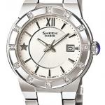 นาฬิกา คาสิโอ Casio SHEEN CRUISE LINE รุ่น SHE-4500D-7A