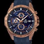 นาฬิกา Casio EDIFICE Chronograph EFR-556 series รุ่น EFR-556PC-2AV ของแท้ รับประกัน 1 ปี