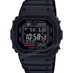 นาฬิกา Casio G-Shock 35th Anniversary Limited Edition BIG BANG BLACK series รุ่น GW-5035A-1JR (Japan Only version) ไม่มีขายในประเทศไทย (นำเข้า Japan) ของแท้ รับประกัน1ปี