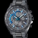 นาฬิกา Casio EDIFICE CHRONOGRAPH รุ่น EFV-550GY-8AV ของแท้ รับประกัน 1 ปี