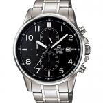 นาฬิกา คาสิโอ Casio EDIFICE CHRONOGRAPH รุ่น EFR-505D-1AV