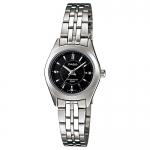 นาฬิกา คาสิโอ Casio STANDARD Analog'women รุ่น LTP-1371D-1AV